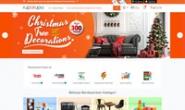 印尼第一大家居、生活和家具电子商务:Ruparupa