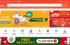 Shopee菲律宾:在线购买和出售