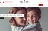 美国环保妈妈、儿童和婴儿用品购物网站:The Tot