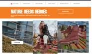 添柏岚英国官方网站:Timberland英国