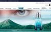 VICHY薇姿俄罗斯官方网上商店:法国护肤品牌,火山温泉水