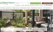 美国围栏公司:Walpole Outdoors