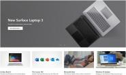 微软马来西亚官方亚博体育app苹果版:Microsoft马来西亚