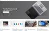 微软马来西亚官方网站:Microsoft马来西亚