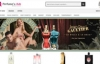 Perfume's Club英国官网:购买香水和护肤品