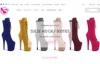 澳大利亚在线高跟鞋商店:Shoe Me