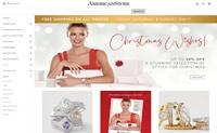 AmericanSwiss澳大利亚官网:南非最受信任的珠宝商