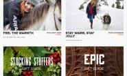 Ariat官网:美国马靴和服装品牌