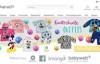 德国婴儿服装和婴儿用品购买网站:Baby Sweets