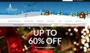 圣诞树世界:Christmas Tree World
