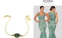 美国购买舞会礼服网站:Couture Candy