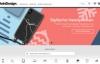 DeinDesign德国:设计自己的手机壳
