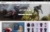 Fox Racing官方网站:越野摩托车和山地自行车装备和服装
