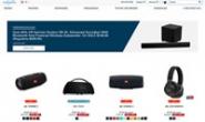 HarmanAudio官方商店:购买JBL、Harman Kardon、Infinity和AKG