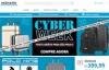 巴西箱包、背包、钱包和旅行配件购物网站:Inovathi