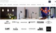 英国豪华装饰照明品牌的在线零售商:Inspyer Lighting