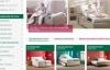 英国领先的电动可调床制造商:Laybrook