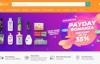 马来西亚在线药房:RoyalePharma