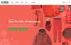 Stio官网:男女、儿童户外服装