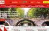 阿姆斯特丹城市卡:Amsterdam Pass