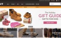 Timberland澳大利亚官网:全球领先的户外品牌