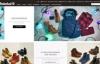 Timberland德国官网:靴子、鞋子、衣服、夹克及配件