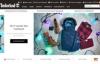 Timberland法国官网:购买靴子、鞋子、衣服、夹克和配饰