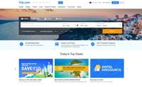 Trip.com澳大利亚:在线旅行社