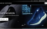阿迪达斯新加坡官方网站:adidas新加坡