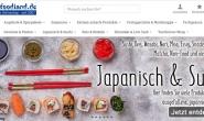 德国亚洲食品网上商店:asiafoodland.de