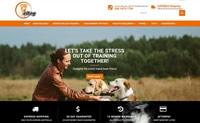 电子狗项圈:eDog Australia