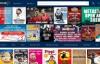 奥地利票务门户网站:oeticket.com