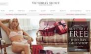 维多利亚的秘密阿联酋官网:Victoria's Secret阿联酋