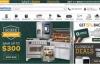 美国家用和厨房电器销售网站:Appliances Connection