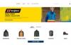 Berghaus官网:户外服装和设备,防水服