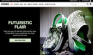 Crocs欧洲官网:Crocs Europe