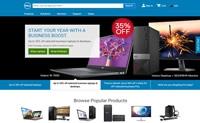 戴尔新西兰官网:Dell New Zealand