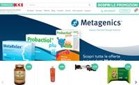 意大利网上药房:Farmacia 33