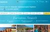 乌克兰排名第一的在线旅游超市:Farvater.Travel