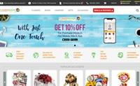 马来西亚网上花店:FlowerAdvisor马来西亚