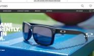 美国眼镜网站:LensCrafters