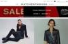 MATCHESFASHION澳大利亚/亚太地区:英国时尚奢侈品电商