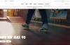 Nike意大利官网:Nike.com IT
