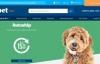 澳大利亚宠物食品和用品商店:PETstock