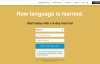 Rosetta Stone官方网站:语言学习