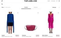 Theflamel意大利:女士奢华服装、鞋子和配件