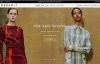 Tessabit日本:集世界奢侈品和设计师品牌的意大利精品买手店