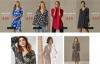 Wallis官网:英国女装零售商