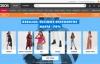 ASOS西班牙官网:英国在线时尚和美容零售商