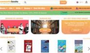 英国书籍、CD、DVD和游戏的第一道德零售商:Awesome Books
